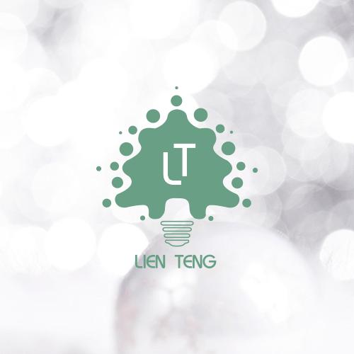 2012 - 聯燈企業有限公司,台中網頁設計、台中網站設計公司推薦、SEO、RWD、響應式網站設計