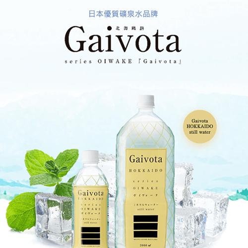 2018 - gaivota命水.日本礦泉水,台中網頁設計、台中網站設計公司推薦、SEO、RWD、響應式網站設計